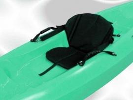 Asiento para kayak