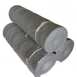 Piso para bolsa de dormir  0,50 mts. x 1,90 mts , 10 mm de espesor