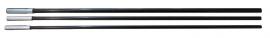 Varilla para carpa Ø  8 mm