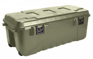 Caja Plano 96x35x46