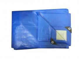 Cobertor rafia  2,50x3,50mts